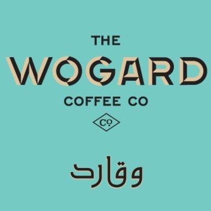 Wogard